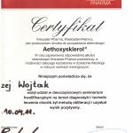 Skan_20140711 (3)-2