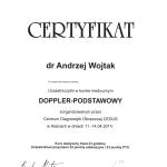 Skan_20140711 (7)-2
