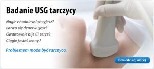 banner_usg tarczycy