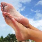 healthy_feet_