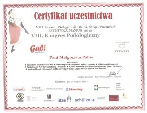 mgr pabis21
