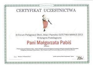 mgr pabis22
